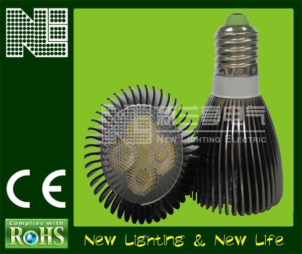 LED light/spotlight/E14/E27/MR16/GU10