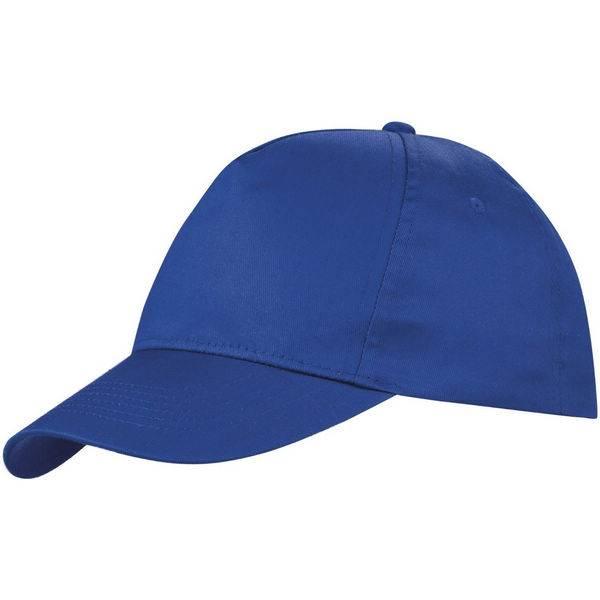 100%polyester blank plain baseball cap
