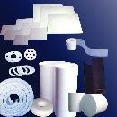 PTFE Semi-Products