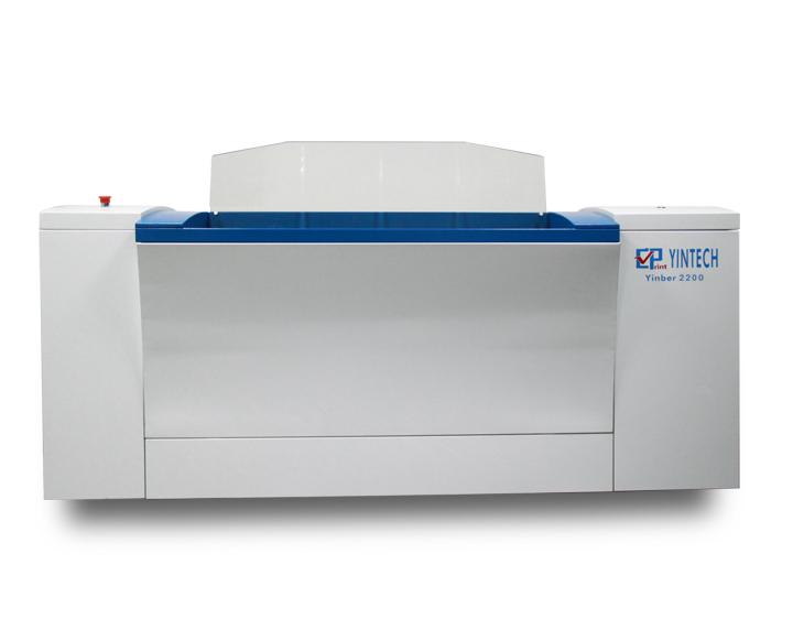 64 diodes VLF CTCP UV machine, Yinber2300B