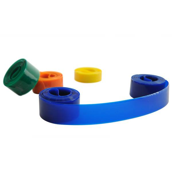 Rim tapes bicycle tire protector