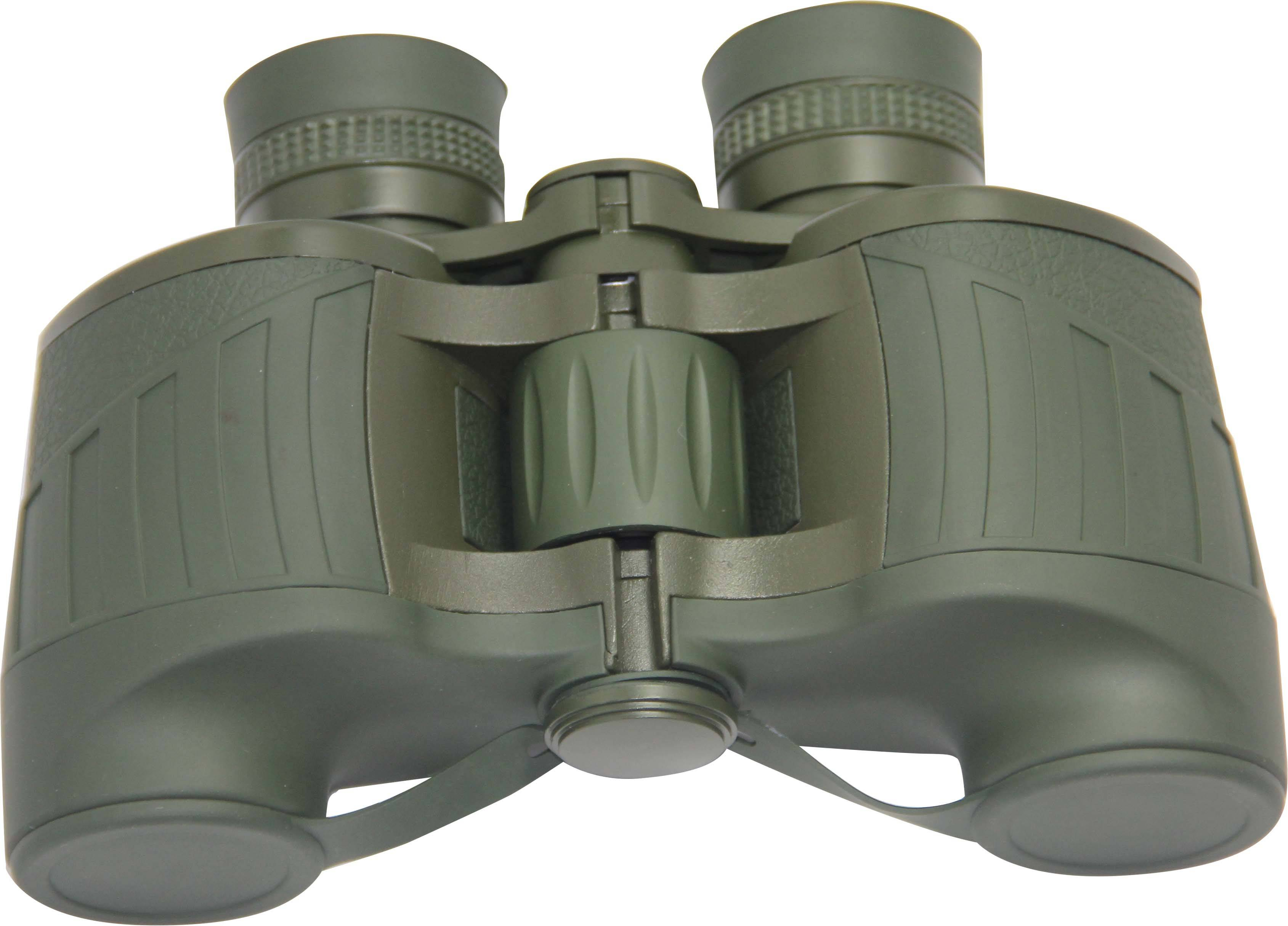 (BM-5014)7X32 high quality marine long range waterproof floating binoculars