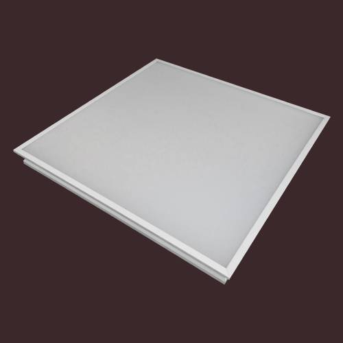 CE RHoS SAA China factory 60X60cm led panel lighting led panel light price
