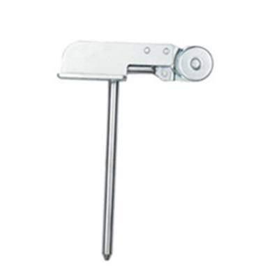Furniture Fitting Stainless Steel Hinge for Recliner and Multi-Functional Sofa Bed