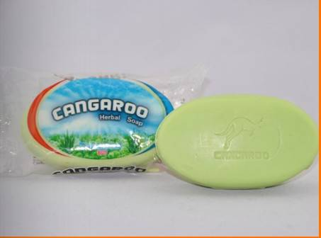 best quality perfumed  branded bath soap and toilet soap