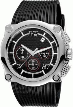 Mens watch Sport watch Waterproof Watch silicon watches
