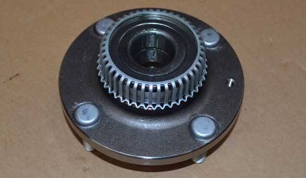 Chinese Chery auto parts A13-3301030 rear hub bearing