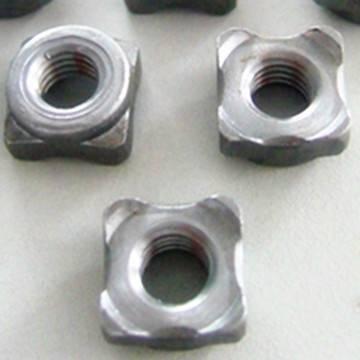 DIN928 Square weld nut