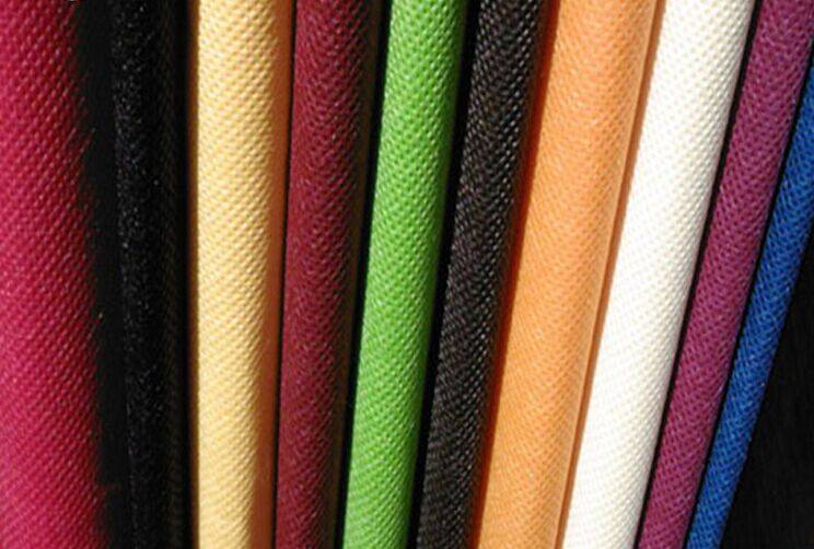 hot selling nonwoven fabric made by the biggest supplier