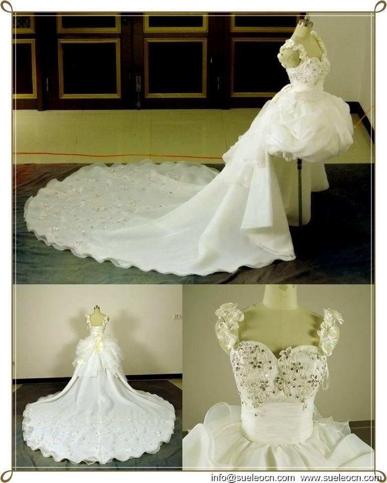 Night Dress manufacturer