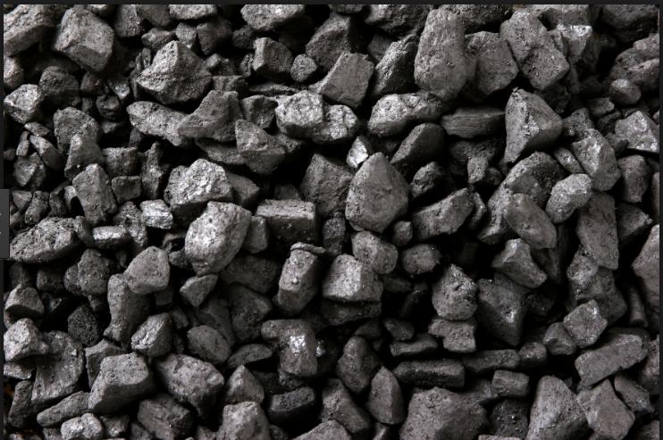 RB1-3 Coal