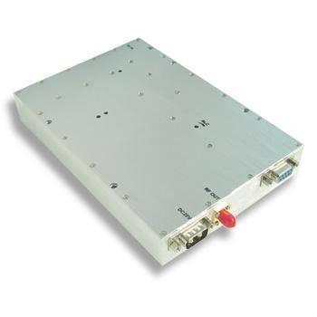 2g 3g 4g professional Power Amplifier Module