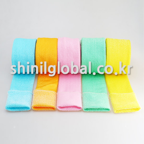 Fabric roll(SPFF-1)