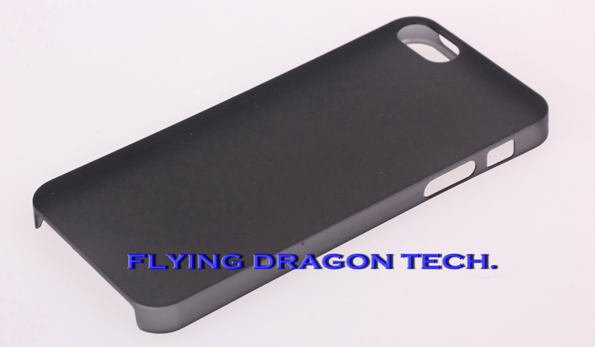 case for iphone 5 (Model NO. FD0013)