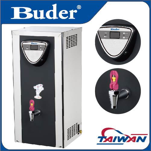 [ Taiwan Buder ] Instant Water Boiler