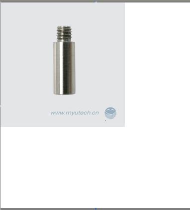 MYD-1530 Shock Wave Pressure Sensor