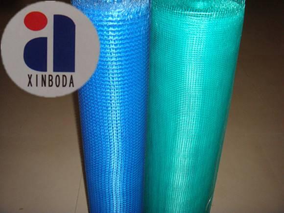 glass fiber mesh