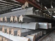 Equal Angle Steel (50*50MM--100*100MM)