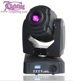60W Stage Moving Head Light