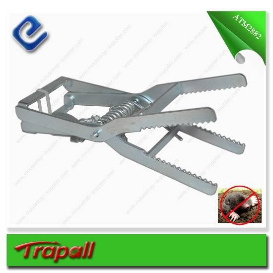 factory sale Sure Grip Mole Traps ATM2882