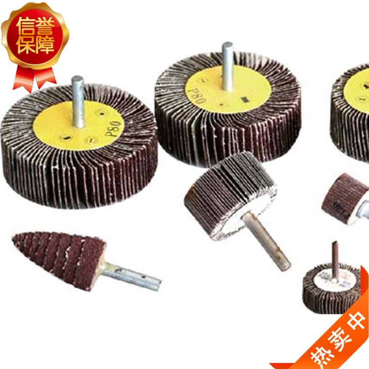 Imported High-Speed Pneumatic Grinder 2 Inches 5 Inches Automobile Waxing Polishing Machine Sandpape