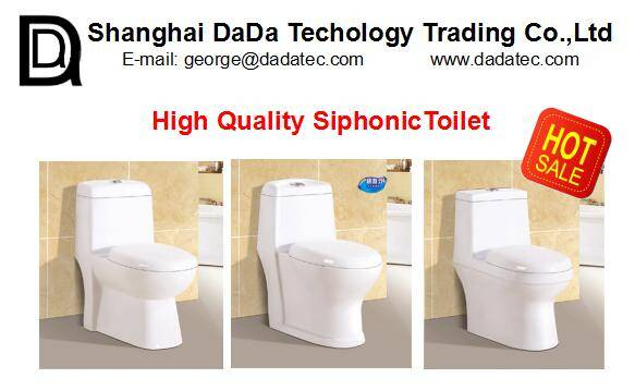China professional inspection agent Cargo quality control service for white ceramic wash ware bathro
