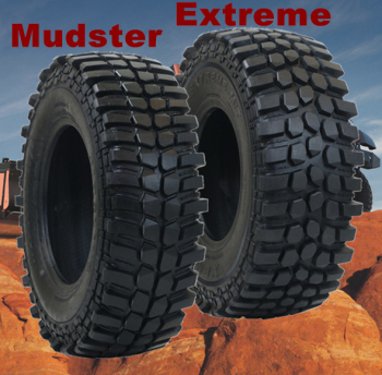 MT tires rough country tyre 35x12.5R50 33x12.5R16 off road tires
