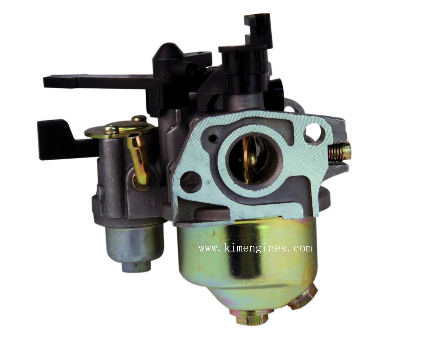 Generator 2kw carburetor with high quality