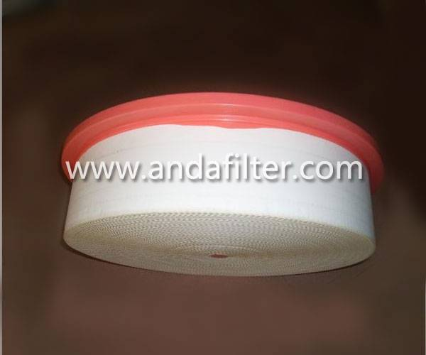 Air Compressor Filter For ATLAS COPCO 1621138900 On Sell