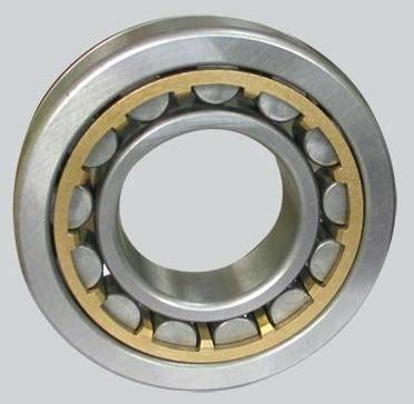 HCH cylindrical roller bearing NJ2204