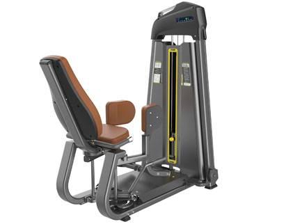 Nogid GT010 Abductor A Machine