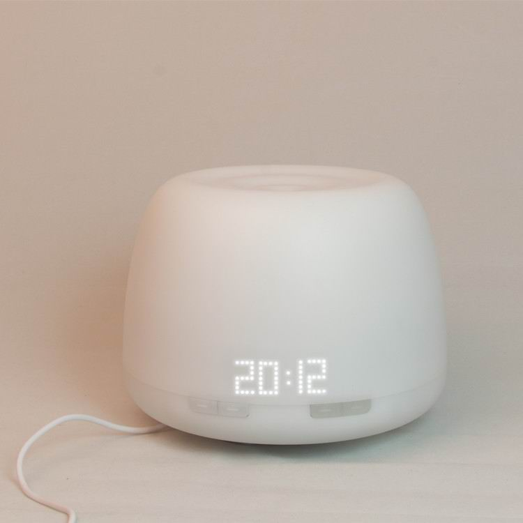Sailing 2017 Home KC-001 essential oil 400ml aromatherapy ultrasonic humidifier lamp diffuser