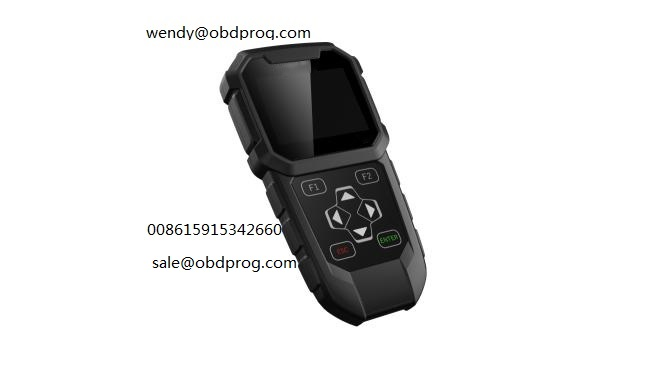 OBDPROG MT005: PSA PINCODE TOOL (Key programmer and pin code reader for PEUGEOT/CITROEN/DS )