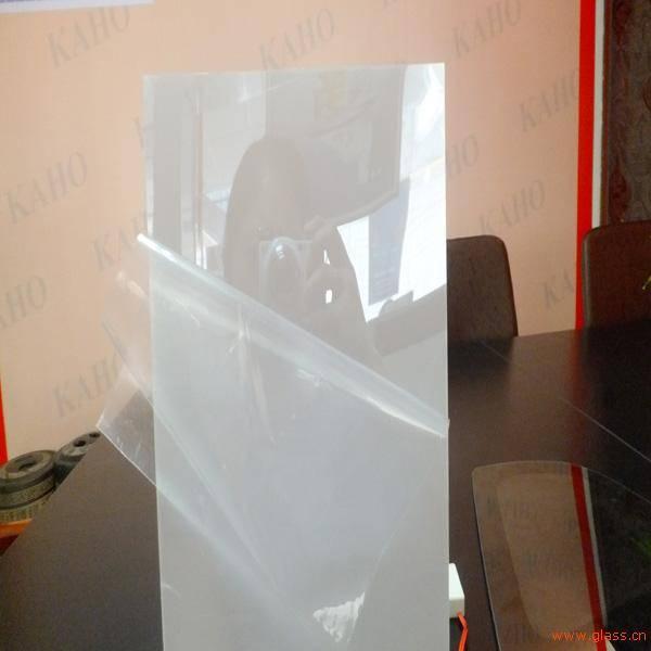 self adhesivel film, pdlc film, smart switchable film
