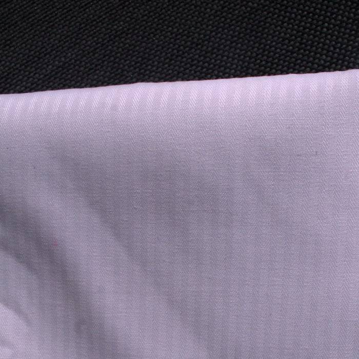 T/C herringbone pocketing fabric