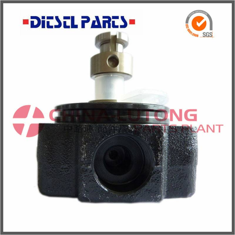 High Quality Head Rotor VE Pump 096400-1060 For Auto Manufactory