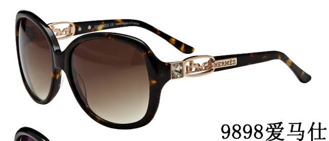 oho-china-suppliers discount sunglasses23