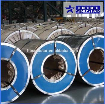High quality hot sale aluminum coil