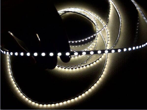 4mm led strip 120leds 3014 led tape;4mm 3014 led strip; 3014 led strips; 3014 led tape, China wholes