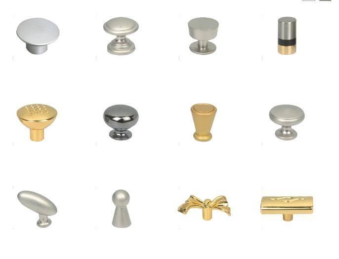 puxador de gaveta  crystal knobs drawer pull crystal handles