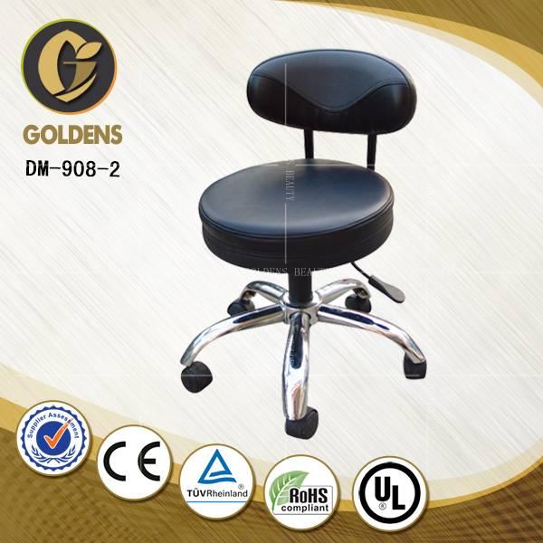 hot sale salon stool