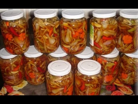 PRESERVED VEGETABLES - GOOD TASTY (Ms. Angela - WhatsApp: +84 165 582 7745)
