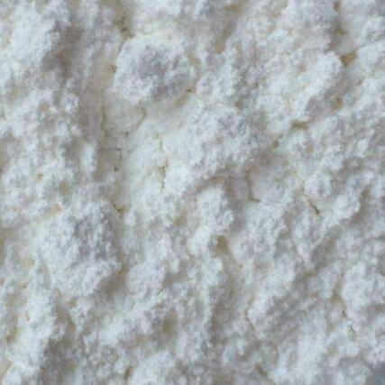testosterone phenylpropionate steroid powder /test phenylp/ tpp manufacturer/1255-49-8