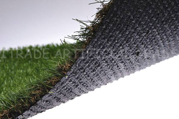 Synthetic Grass Synthetic Turf for Garden Decoration (ITZHB3516PCPN)