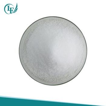 Competitive price Loquat leaf Extract/25%-98% Ursolic Acid
