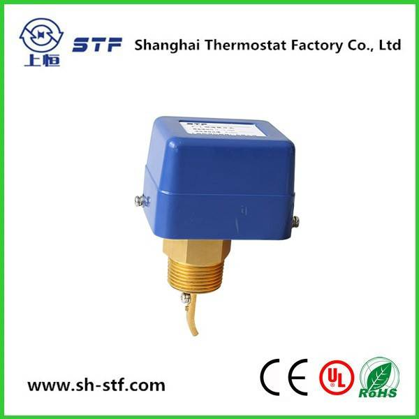 F-1 Freezer Flow Switch