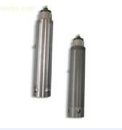 Competitive prices Honeywell sensor technology 51453316-501