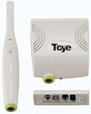 USB Intra Oral Camera Dental Oral Cameras