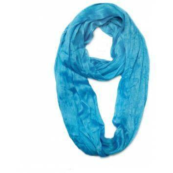 Fashion Infinity Scarves - Hot and Trendy