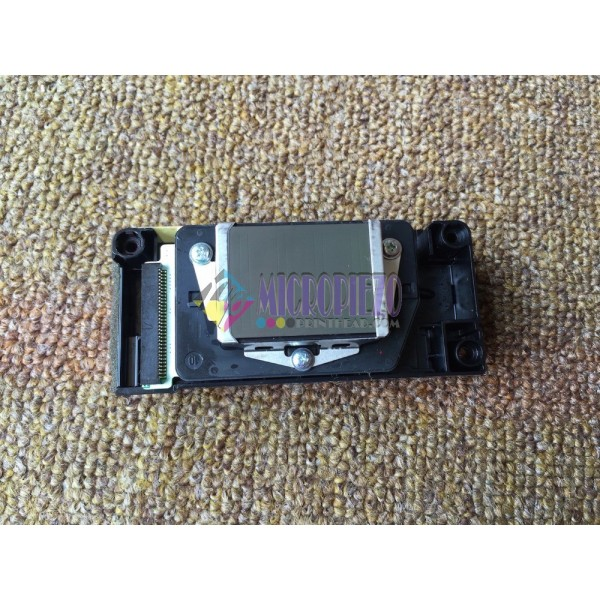 Epson R2400 Printhead (DX5) --F158010